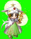 Maple_50