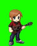 SilverFlip's avatar