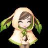 sakura570's avatar