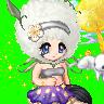 xO_foRsakEndoLL_Ox's avatar