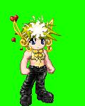 I3umblebee's avatar