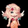maryhana's avatar