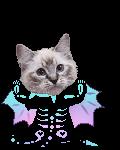 wolferonic's avatar