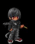 XxUBxX's avatar
