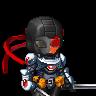 Deathstroke Mercenary's avatar