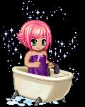 Shinequa P's avatar
