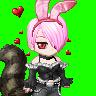 kagenibi's avatar