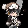 Tomiyagi's avatar