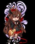 emaIf's avatar