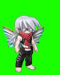 genocide_spartan_6-6-6's avatar