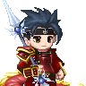 Liky Shadow's avatar