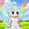 smolspacesiren's avatar