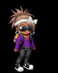 Kawikani420's avatar