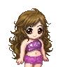sweet_ashley_forever's avatar