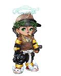 TYM_IS_HERE_XX's avatar