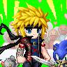 VHVLive4Music's avatar
