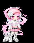Neko Chan 777's avatar