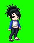 romantically_killed's avatar
