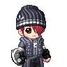 rellyboy's avatar