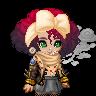 Onixxx483's avatar