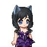 i-RawRs-You-'s avatar