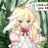 Fairy Tactician's avatar