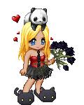 AmandaPanda17-'s avatar