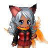 Inu_Demon918's avatar