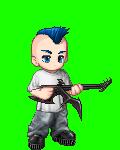 guitarmage69's avatar