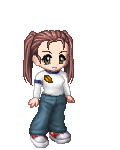 lilshortyspice's avatar