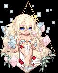 Cinnamouse's avatar