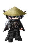 NinjaKiid's avatar