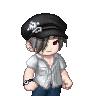 Hayashi the Ronin's avatar