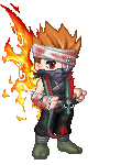 karatealive's avatar