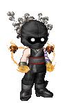 superaznn's avatar