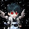 Sayga Takaino's avatar