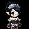 Broken-Reiko's avatar