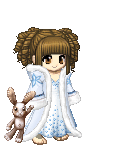ashleyannaly101's avatar