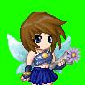 -Spring_Blossom-'s avatar