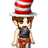 Reacu's avatar