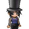 adaytoremember1998's avatar