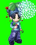 Celestial Nitemare's avatar