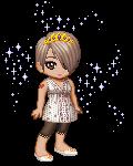 bubbles8014's avatar