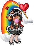 X_Fairytale-Ninja_X's avatar