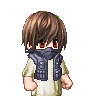 Hi Im Jordan-Cuddle Me's avatar