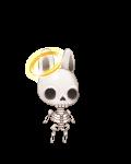 Abandoned Tamagotchi's avatar