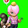 Emo_Tragedies's avatar