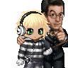 taylorswift100's avatar