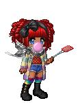 Chokiitaah's avatar