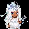 Nia Sapphire's avatar